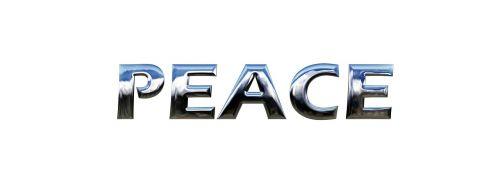 taika,meilė,vienybė,laimingas