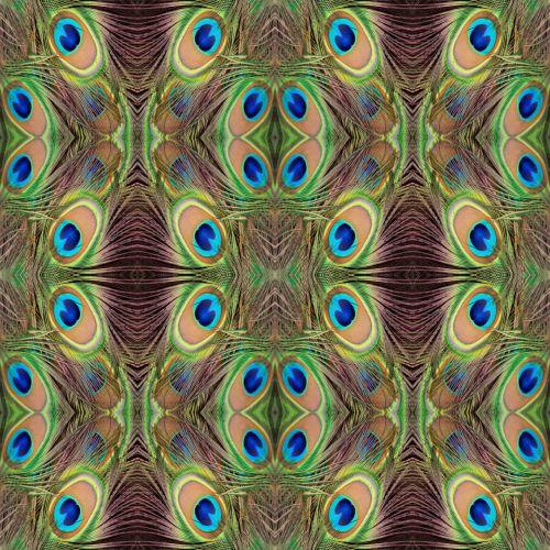 Povas plunksnos, Povas & nbsp, plunksnos, abstraktus, modelis, besiūliai, tapetai, popierius, fonas, dizainas, gražus, mėlynas, Scrapbooking, Laisvas, viešasis & nbsp, domenas, Povas plunksnos abstrakčios tapetai