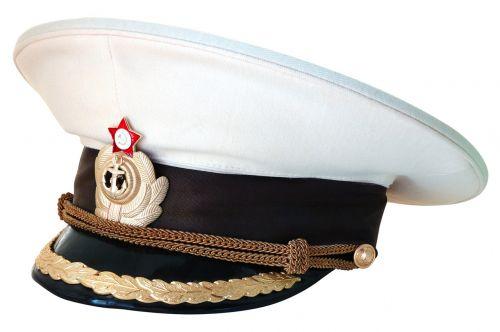 viršutinė riba,kapitonas,karinis jūrų laivynas,Rusija,kokadas,jūra,Sevastopolis,tradicijos,imperija,jūrininkas,karinio jūrų laivyno pareigūnas,krabas,inkaras,atributai,jūrų tema,simbolis,žvaigždė,skydas,denio,romantika