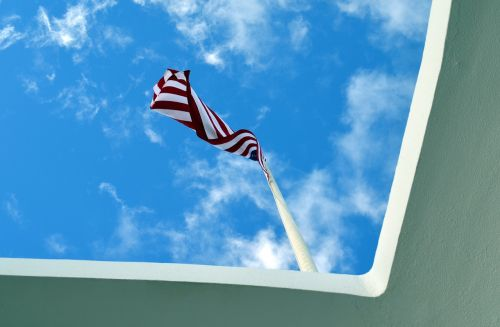Perl Harboras,Hawaii,valstijos,united