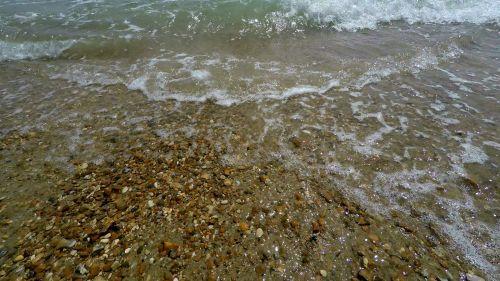 papludimys, paplūdimys, bangos, banga, paplūdimiai, gintas, akmenukas, akmenukai, vandenynas, vandenynai, oceanfront, pajūryje, pajūris, šventė, atostogos, atostogos, atostogauti, atostogos, poilsiautojas, atostogų & nbsp, kūrėjai, žvyro paplūdimys