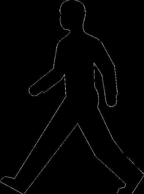 pėsčiųjų,vaikščioti,vyras,keliautojas,šešėlis,klajoti,žygiai,kelionė,lauke,žygis,pasivaikščiojimas,keliautojas,tyrėjas,turistinis,nemokama vektorinė grafika