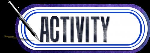rašiklis,veikla,piktograma,mokymas,švietimas,mokykla,pratimas,praktika,testas,mygtukas,klipas,menas,simbolis,aktyvus,jaunas,vaikas,treneris,praktikuojantis,vaikai,mėlynas,rašymas,rašyti
