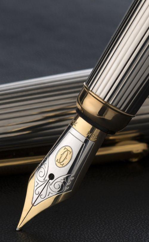 rašiklis,rašymas,vykdomasis