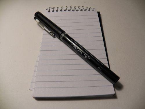 nešiojamojo kompiuterio, pažymėkite & nbsp, knygą, rašiklis, popierius, rašyti, rašyti & nbsp, planšetinį kompiuterį, rašymas, atkreipti, piešimas, eskizas, eskizas, dizainas, projektavimas, Pastabos, nurodymai, poezija, eilėraštis, mokyklos & nbsp, reikmenys, biuro & nbsp, reikmenys, rašiklis ir užrašinė