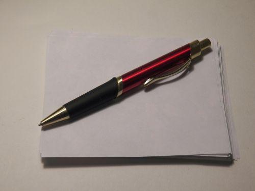 rašiklis, rašiklis & nbsp, ir & nbsp, popierius, rašymas, rašyti, laiškas, raidės, istorija, nurodymai, kryptys, atkreipti, piešimas, eskizas, eskizas, biuras, biuro & nbsp, reikmenys, verslo & nbsp, reikmenys, pastaba, Pastabos, Pastaba & nbsp, atmintinė, užrašai, poezija, eilėraštis, rašiklis ir popierius