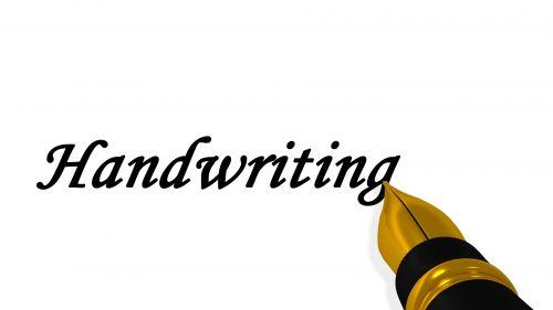 rašiklis, nib, fontanas & nbsp, rašiklis, rašalas & nbsp, rašiklis, rašalas, rašymas, tekstas, raidės, žodis, juoda, balta, fonas, Uždaryti, Iš arti, menas, iliustracija, Scrapbooking, Laisvas, viešasis & nbsp, domenas, rašiklio nibo rašalo rankraštis