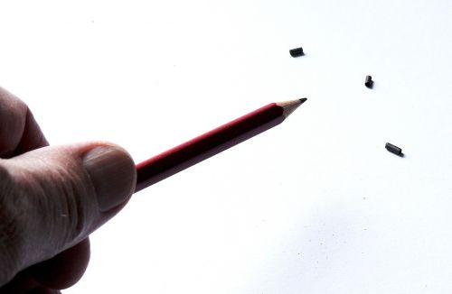 pieštukas,lūžis,sunaikintas,įtrūkimai,žalą,spaudimas,Įtampa,suskaidyta,trapi,sunaikinta