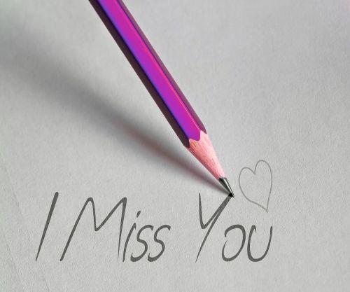pieštukas,palikti,praleisti,širdis,meilė,pastaba,ilgesys,pranešimas,popierius,komunikacija,sąrašas,meilė,romantika,santykiai