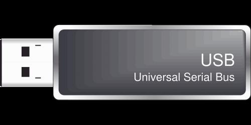 Pendrive,atmintis,atmintis,usb,blykstė,nešiojamas,USB atmintinė,nemokama vektorinė grafika