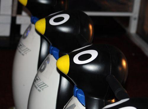 pingvinas, pingvinas, ledo & nbsp, čiuožykla, Kalėdos, žiema, čiuožimo, xmas, atostogos, pingvino ledo čiuožimo parama