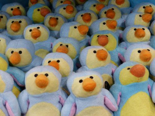 pingvinas,Minkšti žaislai,pliušiniai žaislai,Minkšti žaislai,žaislai,vaikų žaislai,linksma,minkštas