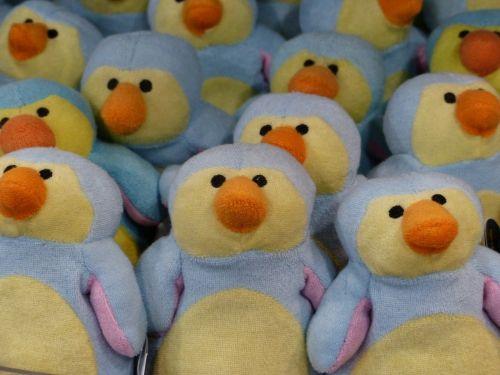 pingvinas,Minkšti žaislai,pliušiniai žaislai,Minkšti žaislai,minkštas,žaislai,vaikų žaislai