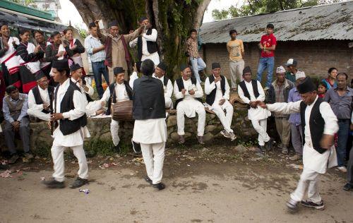 žmonės,Liaudies šokiai,jaunari kultūra,šokiai,muzika,Liaudies šokiai,kvadrato šokis,festivalis