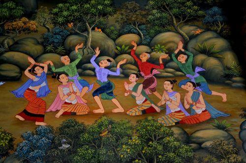 žmonės,šokiai,rankos plakimas,džiaugsmingas,žmonės šoka,šokis,grupė,vakarėlis,linksma,diskoteka,jaunas,muzika,moterys,laimingas,klubas,vakarietiški žmonės,minios,draugai,grupės žmonės,žmonių grupės,moteris šokiai,laimingi žmonės,džiaugsmas,pramogos,šventė,budizmas,Tailandas,karnavalas,spalvinga,linksmas,atostogos,jubiliejus,festivalis,šventinis,laimė,įvykis,švesti,šventė