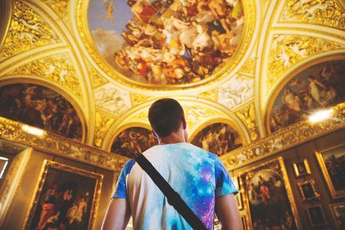 žmonės,vyras,bažnyčia,religija,šventas,šventas,dažymas,menas,dizainas,architektūra,įsisteigimas