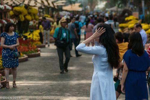 žmonės,turgus,apsipirkimas,gatvė,pėstiesiems,Vietnamas,saigon,turgus,vaikščioti