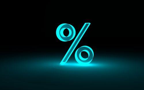 procentas, šviesus, stiklas, procentas