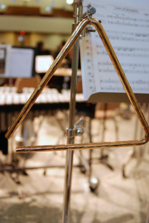 perkusija,trikampis,instrumentas