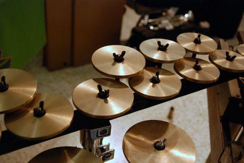 perkusija,krosnys,instrumentas