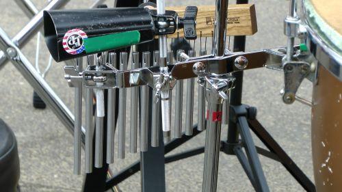 muzikinis, instrumentai, muzika, instrumentas, perkusija, vėjas, orkestras, muzikantas, grupė, grupes, grupė, juostos, mušamieji instrumentai