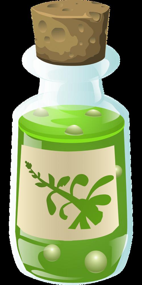 Kvepalai,butelis,aromatas,stiklas,skystas,aromaterapija,kvepalai,kvapas,aromatiniai,kvapas,aliejus,aromatingas,higiena,kvapas,žolelių,esmė,Kelnas,konteineris,žalias,gėlė,gėlių,nemokama vektorinė grafika