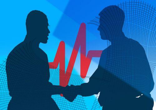 asmuo,rankos judesys,verslas,Asmeninis,verslininkai,kompanionas,patikėtinis,partnerystė,pardavimas,veikti,ryšys,sąjungininkas,draugas,amatų