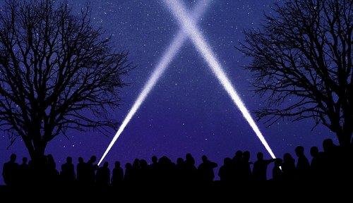 Asmeninis, žiūrovams, grupė, Žvaigždėtas dangus, kolekcija, žmogus, Marvel, žiūrėti, naktis, naktinis dangus, star, dangus, vyras, žmogus, žibintuvėlis, vakarą dangus, Cosmos, tamsiai, Astro, žibintai, mistinis, abendstimmung, nuotaika, tamsa, astronomija, žvaigždėtas, visata