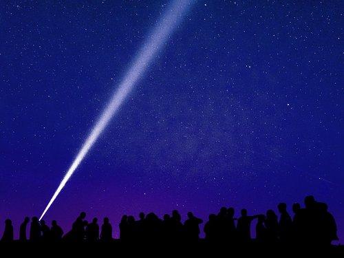 Asmeninis, žiūrovams, grupė, Žvaigždėtas dangus, kolekcija, žmogus, Marvel, žiūrėti, naktis, naktinis dangus, star, dangus, vyras, žmogus, žibintuvėlis, vakarą dangus, Cosmos, tamsiai, Astro, žibintai, mistinis, abendstimmung, nuotaika, tamsa, astronomija, žvaigždėtas, visata, šviesos, galaktika, atradimų kelionę, Nemokama iliustracijos