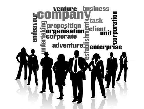 Asmeninis,grupė,siluetai,vyras,moteris,akcinė bendrovė,fondas,organizacija,bendrovė,nuotykis,verslo įmonės,verslo klientai,stengtis,pasiūlymas,vienetas,užduotis,komandinis darbas,komanda,finansai,verslas,metinis pranešimas,balanso lapas,statistika,bendradarbiauti,koorparativ,žmogus,žmonių grupė,kartu,grupinis darbas,bendruomenė,bendradarbiavimas,sėkmė,grafika,diagrama,baras