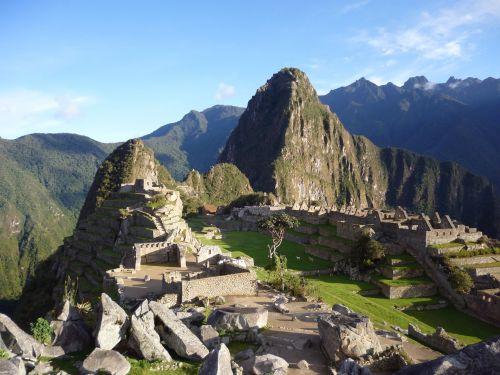 Peru,Cuzco,Maču Pikču,akmuo,kraštovaizdis,paisajimo,architektūra,inca,andes,kalnas,Andes kalnas,liepsna,kelionė,keliauti,turizmas,nuotykis,archeologija