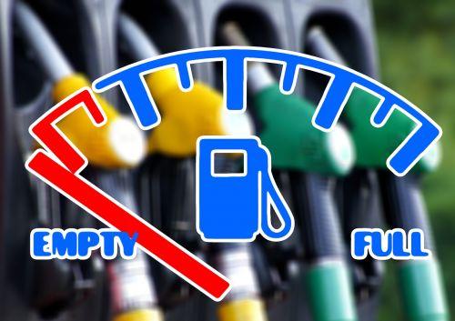 benzinas,rezervuaras,dujų siurblys,bakstelėkite,rezervuaro pildymas,Reklama,pilnas,tuščia,automatinis,pripildykite degalus,degalinės,dujos,užpildo kaklas,eismas,benzinas,kuro,kuro matuoklis