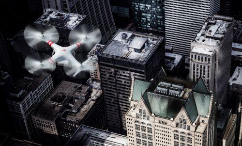 drone, nepilotuojamas & nbsp, uav, bevielė & nbsp, antena & nbsp, transporto priemonė, fantomas, dji, fantomas & nbsp, pro & nbsp, pažengęs, skraidantis, miestas, miesto panorama, antena & nbsp, peržiūra, drone & nbsp, per & nbsp, miesto centrą, plaukioja & nbsp, per & nbsp, pastatus, pastatai, centro, antena, skrydis, laisvė, antena & nbsp, fotografija, antena & nbsp, vaizdo įrašai, miesto fantomas