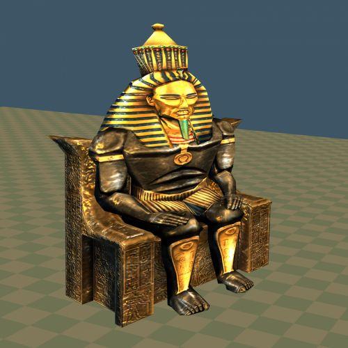 egyptian, sostas, sėdi, kėdė, Egiptas, faraonas, piešimas, 3d, cleopatra, senovės, nefertiti, orientyrai, hieroglifas, kelionė, horas, simbolis, istorija, dievas, piramidės, senas, mitologija, amuletas, figūra, senėjimas, Biblija, judaizmas, turizmas, menas, stilius, Kairas, faraonas