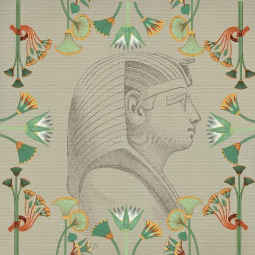 Faraonas, Egyptian, Dizainas, Vyras, Karalius, Artefaktas, Karališkasis, Senovės Egiptas, Koliažas, Bendruomenė, Religija, Tikėjimas, Kultūra, Žmonės, Gyvenimo Būdas, Žmonija, Kultūrinis, Suaugęs, Nusileidimas, Įvairovė, Tautybė, Egiptas, Istorija, Istorinis, Figūra, Tradicija, Puslapis, Hieroglifai, Senovės, Vintage, Senas, Senovinis, Honoraras, Afrikos, Papirusas, Princas, Dekoruoti, Dekoratyvinis, Apdaila
