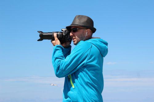 Fotografas,priartinantis objektyvas,kanonas,nuotrauka,fotoaparatas,objektyvas,fotografija,skaitmeninis,Paparazzi,teleobjektyvas