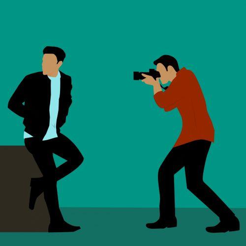 Fotografas, fotoaparatas, nuotrauka, nuotraukos, foto, objektyvas, paimkite & nbsp, nuotrauką, Patinas, vyras, nuotrauka & nbsp, sesija, profesionalus, nuotrauka & nbsp, studija, elektroninė & nbsp, įranga, paimkite & nbsp, nuotrauką, nemokama & nbsp, nemokama, african & nbsp, amerikietis, Afrikos, stovintis, pozicija, animacinis filmas & nbsp, simbolis, idėja, dizainas, Fotografas, fotoaparatas, nuotrauka