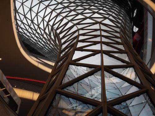 phu lang frankfurt, struktūros, mano antrinis darbas