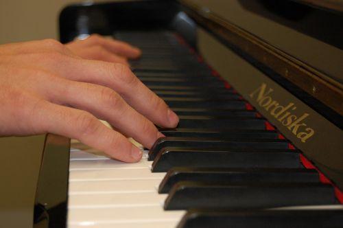 fortepijonas,rankos,žaisti,muzika,klaviatūra,žaisti,muzikinis,instrumentas,pianistas,Raktas,praktikuojantis