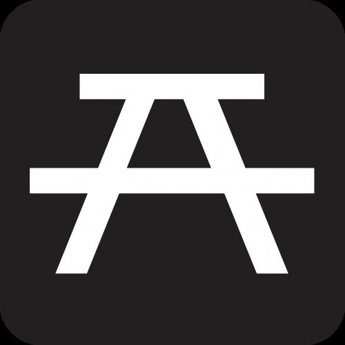 Vieta iškylai,stendas,Poilsio vieta,poilsio vieta,juoda,simbolis,ženklas,piktograma,nemokama vektorinė grafika