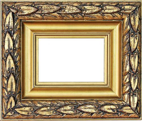 nuotraukų rėmelis,aukso rėmas,tinkas rėmas,Senovinis,senas,medinis rėmas,puikus rėmas,istorinis rėmelis