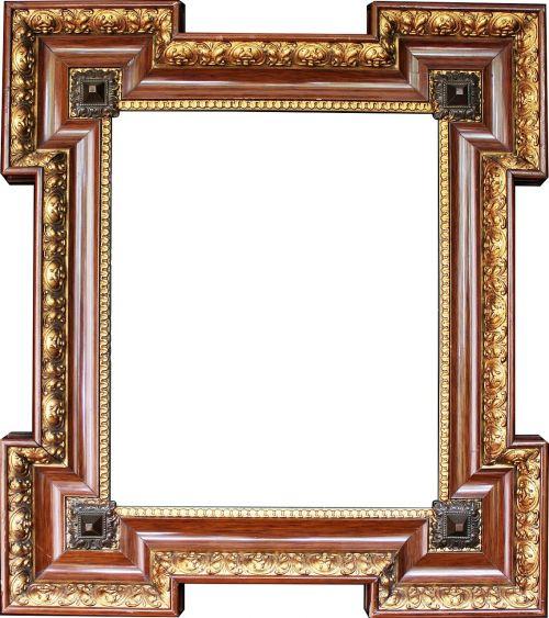 nuotraukų rėmelis,aukso tinkas rėmas,rėmas,medinis rėmas,senas,Senovinis,tinkas rėmas