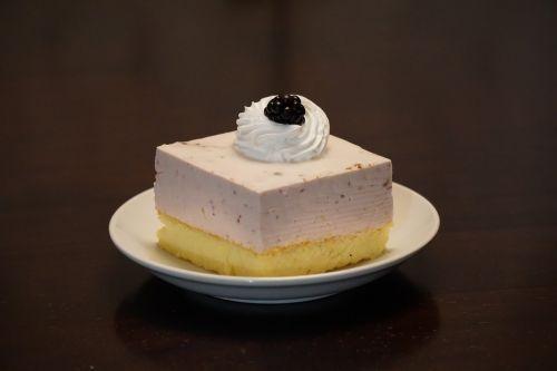 pyragas,tortas,pyragai,maistas,kepiniai,desertai,kavinė,obuolių pyragas,gervuogių pyragas