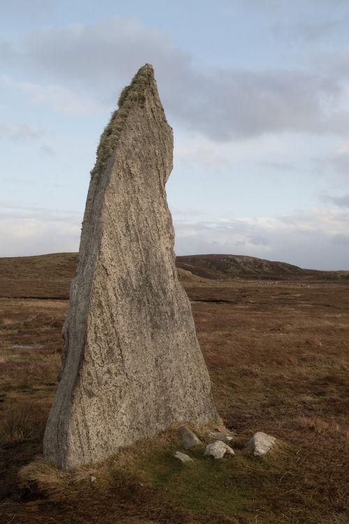 pierre,dangus,Škotija