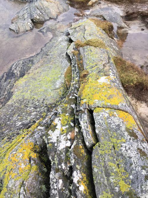 pierre,vanduo,Škotija