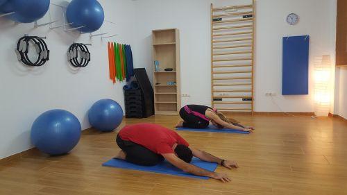 pilatesas,ištempimas,joga,pratimas,fitnesas,Sportas