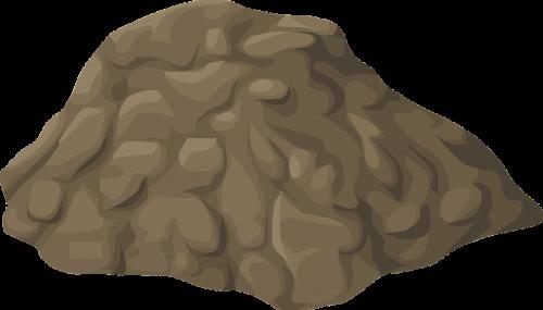 krūva,akmenys,purvas,krūva,krūva,grubus,žvyras,statyba,kalnas,aukščiausiojo lygio susitikimas,nemokama vektorinė grafika