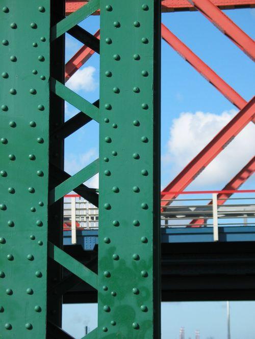 ramstis,Spijkenisse,tiltas