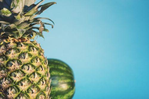 ananasai,melionas,vaisiai,šviežias,šviežumas,saldus,šviežias vaisius,ekologiškas,prinokę,maistas,sveikas,atogrąžų,skanus,šviežias maistas