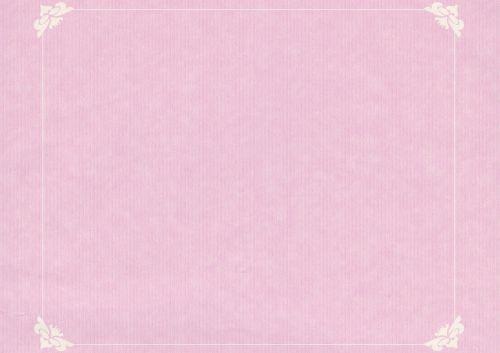 rožinis,tapetai,fonas,rožinės spalvos fonas,modelis,tekstūra,spalva,dekoratyvinis,fonas,vintage,kortelė,popierius,spalvotas fonas,stilius,Vestuvės,foninis modelis,tekstūruotas popierius,vestuvių fonas,šablonas,kvietimo fonas
